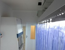 SOFTWALL CLEANROOM 5