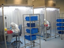 cleanroom softwall_3