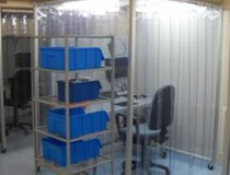 cleanroom softwall_2